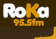 Roka FM 95.5
